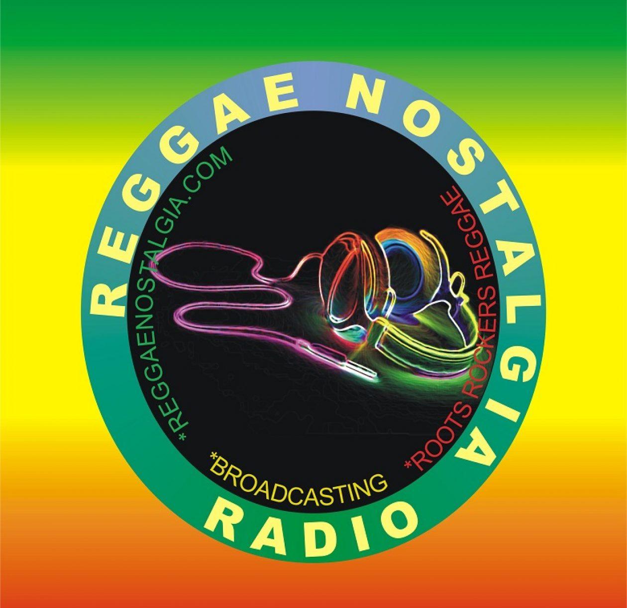 Reggae Nostalgia Internet Radio Inc.